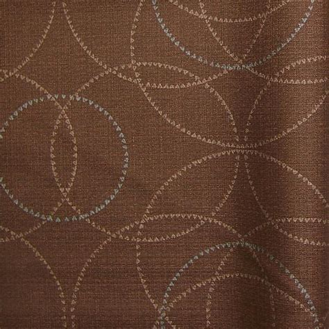 Cheap Upholstery Fabric Remnants by Wholesale Upholstery Fabric Fabric Remnants Cheap