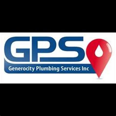 Friendswood Plumbing by Generocity Plumbing Services Inc In Friendswood Tx