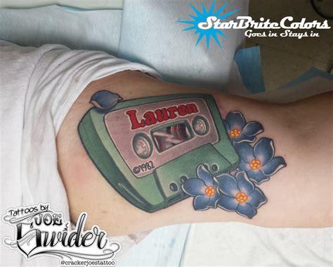 skin deep tattoo joe s tattoos skin ink piercing