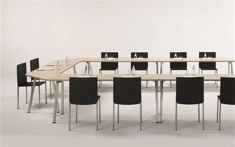 tavoli sala riunioni tavoli sala riunioni stunning tavolo sala riunioni with