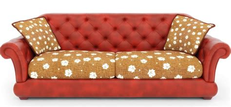 buy sofa second hand online buying second hand furniture be cautious movingal