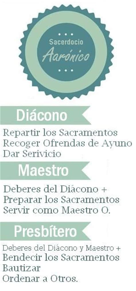 imagenes del sacerdocio sud 17 best images about mujeres jovenes sud on pinterest no