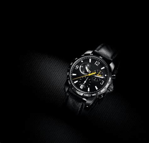Jam Tangan Cat Ripcurl 10 jam tangan pria rip curl original terbaru 2018