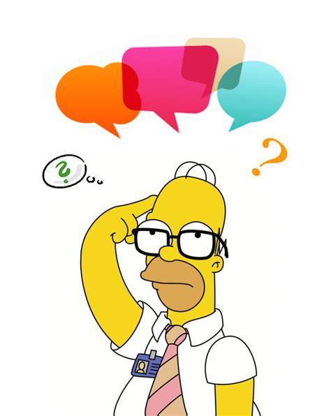 preguntas gif preguntas gif 187 gif images download