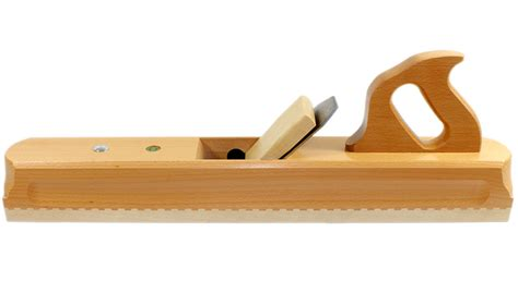 Wooden Jointer Planes Fine Tools