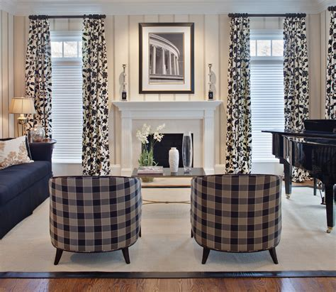 dining room valance ideas home decoration club extraordinary curtain panels 96 inches decorating ideas