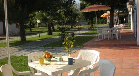 villaggio turistico giardini naxos villaggio turistico a giardini naxos artemide typical