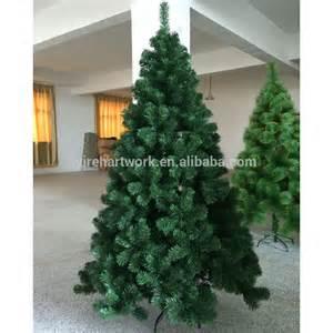 210cm ordinary green pvc encryption christmas tree buy