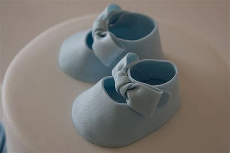 baking and caking for beginners gumpaste baby shoes or
