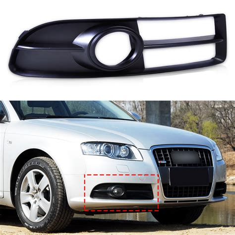 2006 audi a4 grill buy wholesale b7 a4 grill from china b7 a4 grill