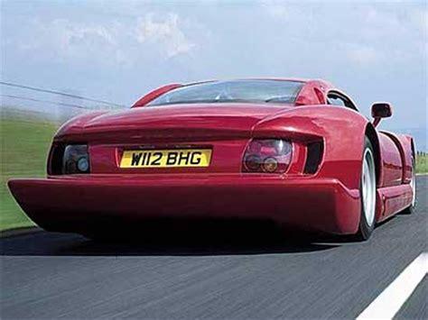 Tvr Speed 12 Price Tvr Cerbera Speed 12 Bornrich Price Features Luxury