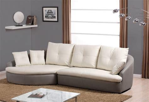 sofas de piel en venta unica bricodecoracioncom