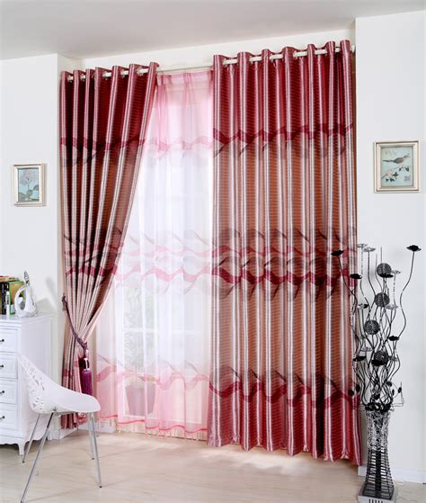 curtains for double windows double window curtains furniture ideas deltaangelgroup