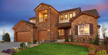 american home builders find your new home local home builders richmond
