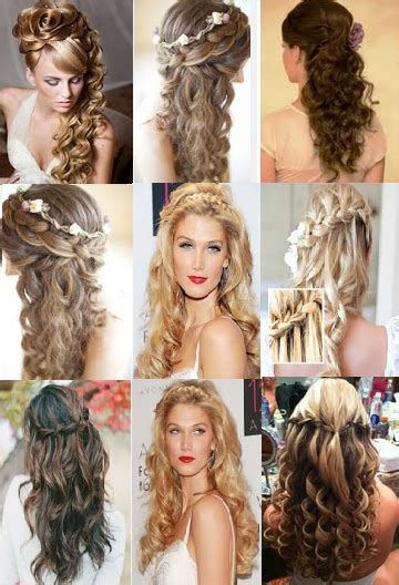 formal victorian hairstyles for 2016 we heart it prom hairstyles www pixshark com images