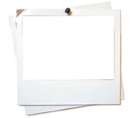 Picture Photo Album