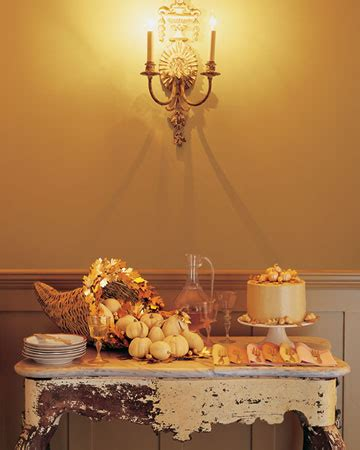 when is it ok to decorate for fall hullabaloo home fall decorating ideas