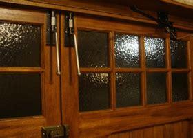 Garage Door Hold Open Stays Garage Door Holders Longman Gates