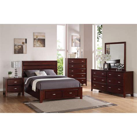 merlot single drawer desk carrington 6 drawers dresser merlot dcg stores