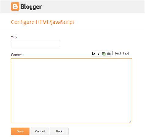 membuat tombol link php cara membuat link berupa tombol di blog sugeng rawuh