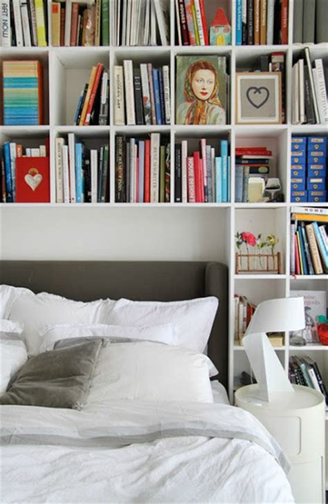 Bookcase Around Bed t d c bookshelves ideas for the home