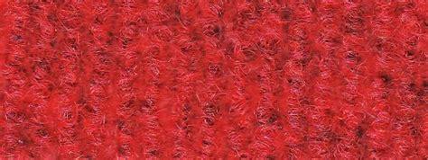 Karpet Buana Salur rum design karpet meteran karpet roll akan memberikan