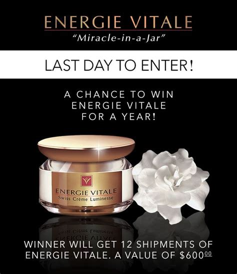 Last Chance To Enter Feast Of Contest Ends Tonight last day to enter our sweepstakes for your chance to win