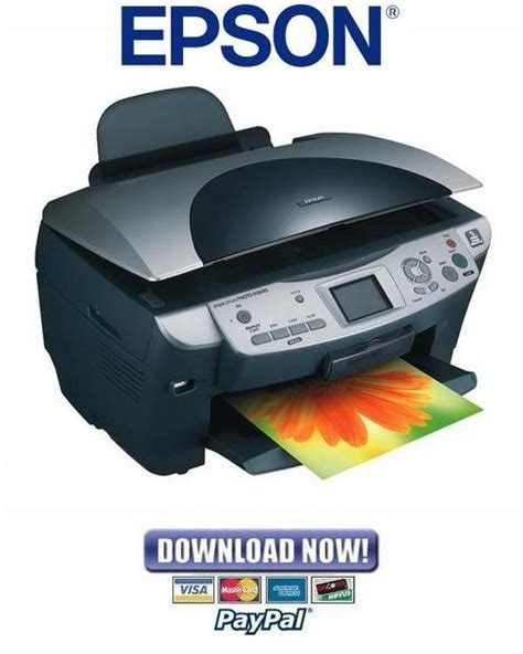 epson all printer resetter free download epson rx630 service manual software free download