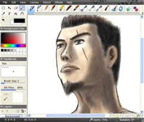 Digital Drawing Free Top 10 Best Free Drawing Software For Creative Digital
