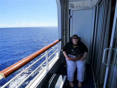 outside bedroom cabin on pacific explorer cruise ship cruise critic