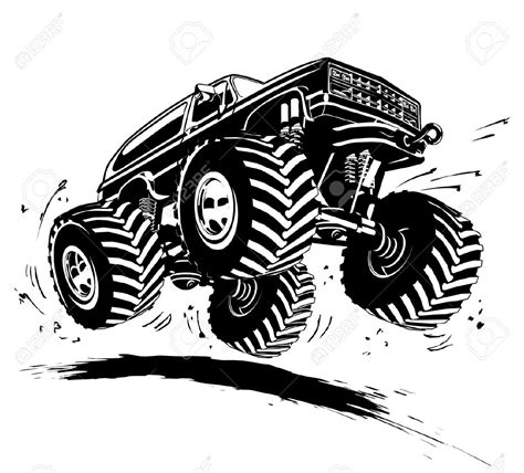 mud truck clip muddy truck clipart imgkid com the image kid has it