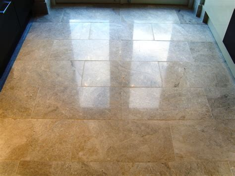 Bathroom Floor Tile Cleaning Tips