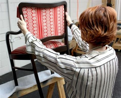 change upholstery on chair best 25 chair upholstery ideas on pinterest diy