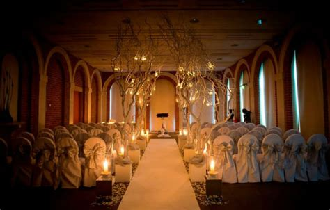 winter wedding venues in uk and winter weddings confetti co uk