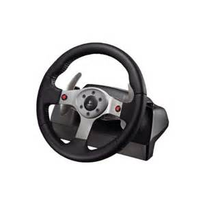 Steering Wheel Controller Pc The Best Pc Controllers