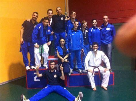 taekwondo pavia marzo 2014 centro arti marziali pavia
