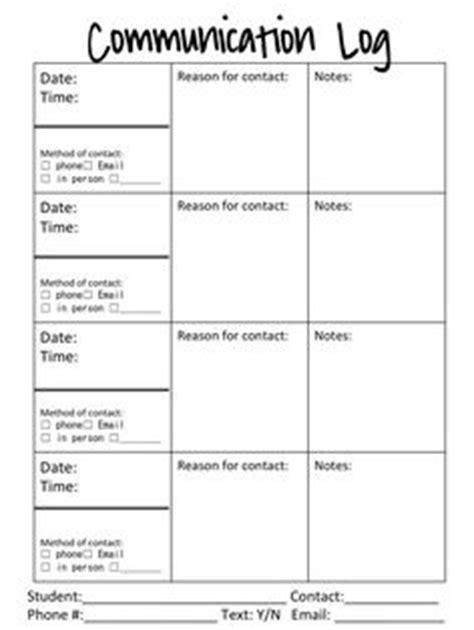 case notes template case management progress note doc