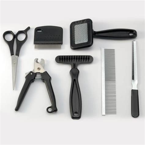 grooming equipment the ins and outs of cat grooming