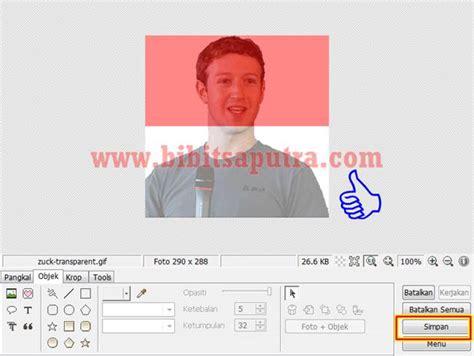 cara edit foto efek cara edit foto efek background bendera apa aja indonesia