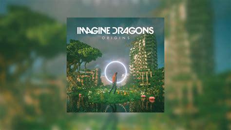 imagine canzone testo imagine dragons digital testo