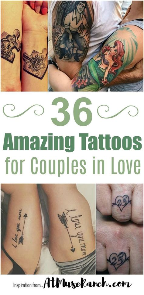 tattoos for couples in love best 25 meaningful tattoos ideas on future