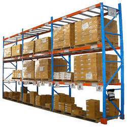 Industrial Rack Systems by Industrial Storage Systems Industrial Storage Systems Manufacturer Supplier Wholesaler