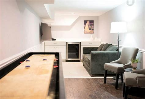 Man cave ideas for a small room designing idea