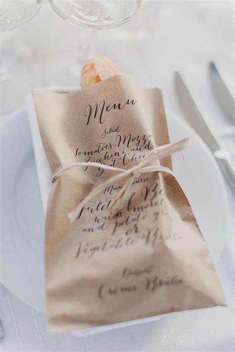 25 melhores ideias sobre convites de casamento no frases de convite de casamento e 25 melhores ideias sobre menu casamento no minuta card 225 pio de casamento elegante e