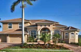 homes for naples fl naples florida homes naples florida vacation homes from
