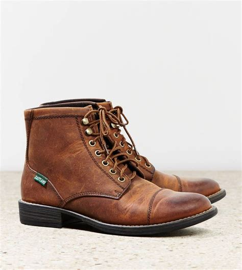 25 best ideas about mens boots on adam