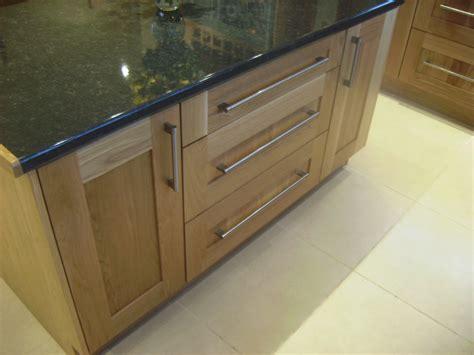 Black Corian Worktop Black Formica Gloss Worktop 171 Woodale Designs Kitchen