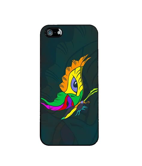 Iphone 5 Casing Hardcase Butterfly inktree butterfly for iphone 5 5s cover buy inktree butterfly for iphone 5 5s cover