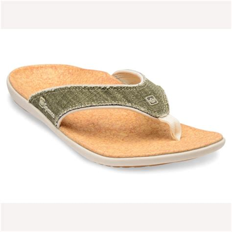 mens sandals with arch support s yumi sandals arch support flip flops arch supports