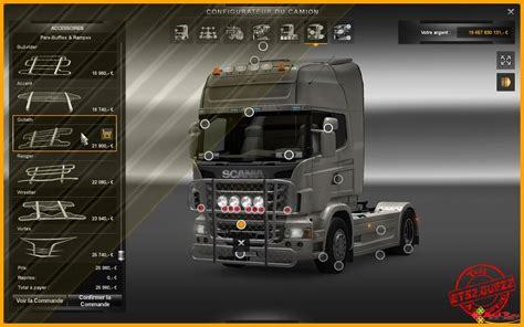 euro truck simulator 2 download full version indir euro truck simulator 2 scandinavia indir torrent oyun